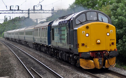 37510 Barrow Hill-