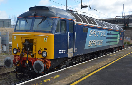 57302 Direct