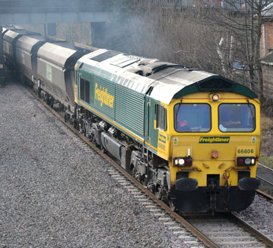 66606