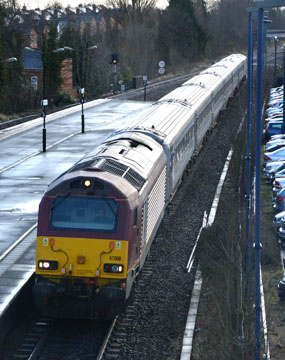 67008 Chiltern