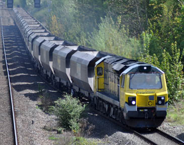 70006