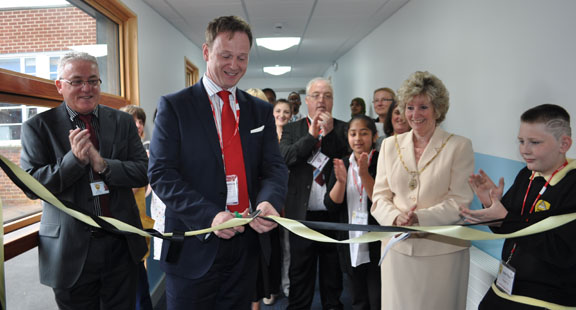 Will Farmer Cuts