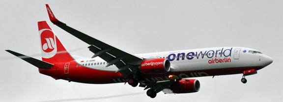 D-ABME