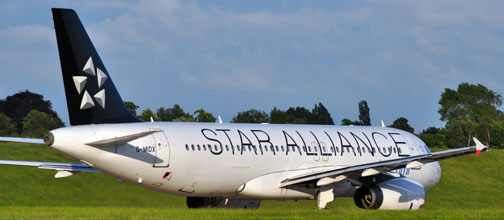 G-MIDX