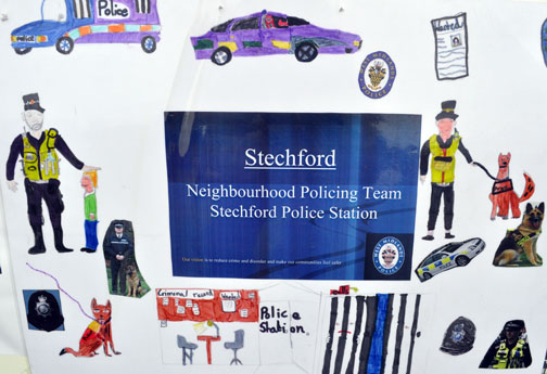 Jubi-Lea