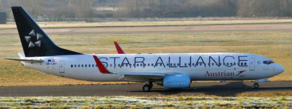 OE-LNT