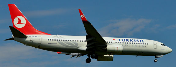 TC-JGN