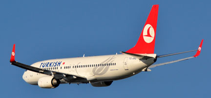 TC-JHD