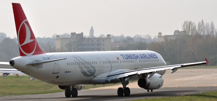 TC-JPT