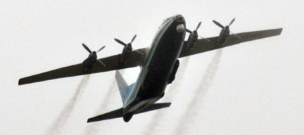 UR-DWF
