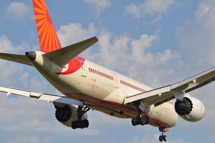 VT-AND